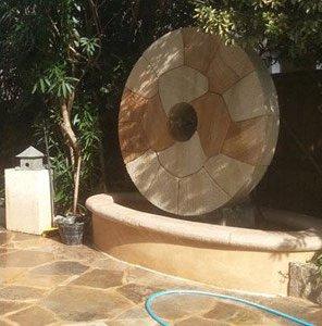 michael livisianos stonemason design stone