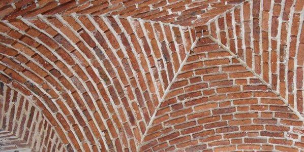 michael livisianos stonemason different stone design