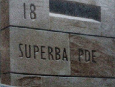 michael livisianos stonemason name plate work in stone
