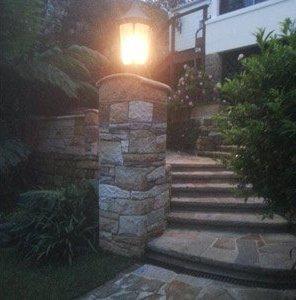 michael livisianos stonemason pathway stones