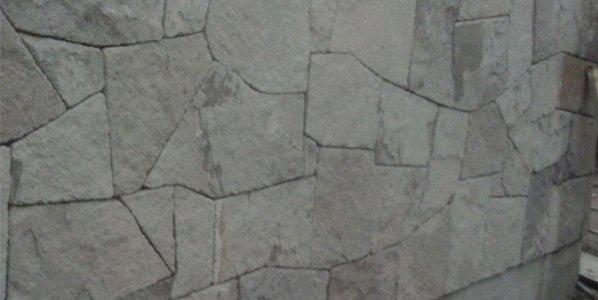 michael livisianos stonemason stone wall work