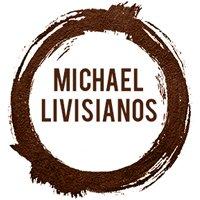 michael livisianos stonemason logo