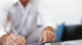 contabilità affitti, riparti spese, conteggi spese