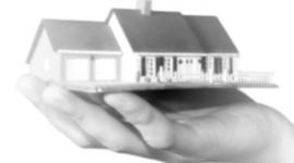 consulenza anche su locazioni già in essere, valutazioni immobiliari, preventivi ristrutturazioni