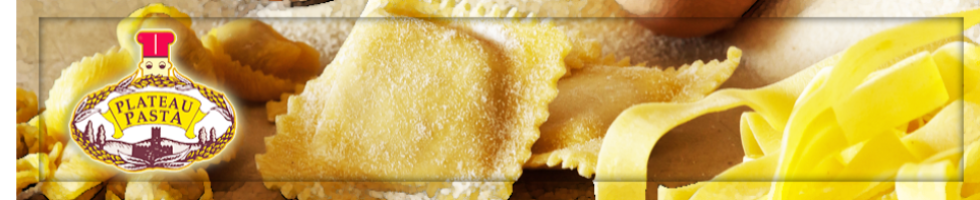 Pasta fresca a Poppi in Casentino