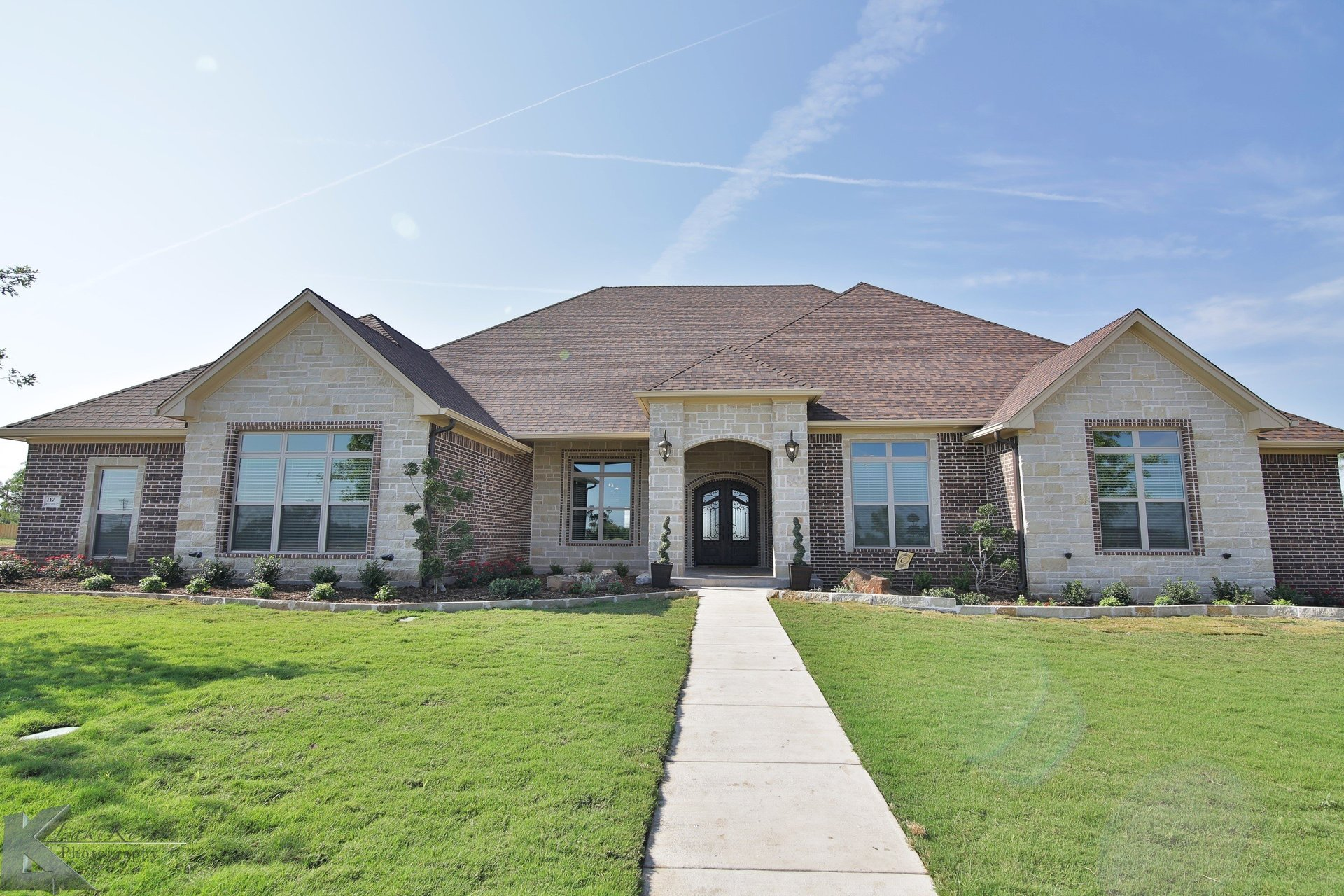 Home builders in abilene tx - Energy Efficient Homes Abilene Tx