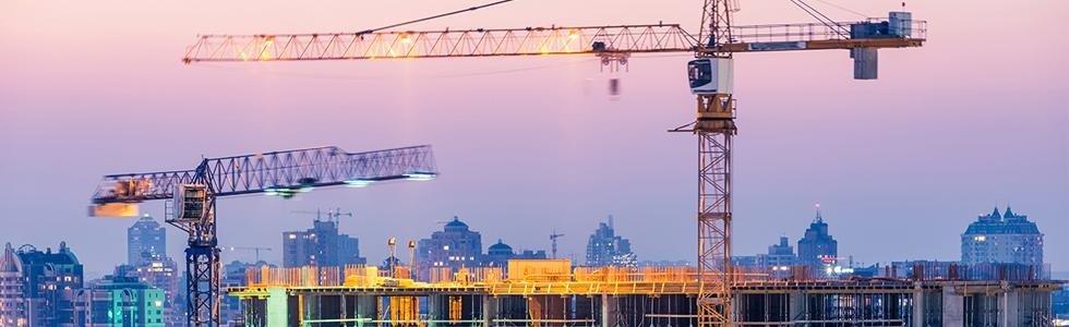 ristrutturazione edifici modena