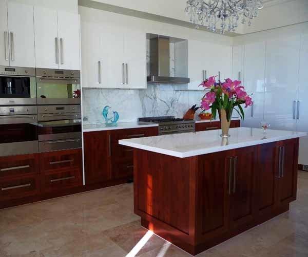Prestige Kitchen Cabinets: Cabinet Makers In Adelaide