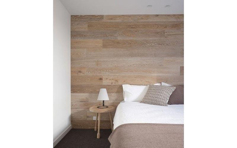 Formulato termico per pareti interne