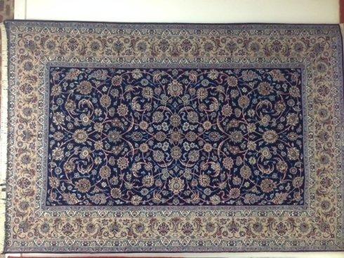 tappeti milano, lavorazioni tappeti