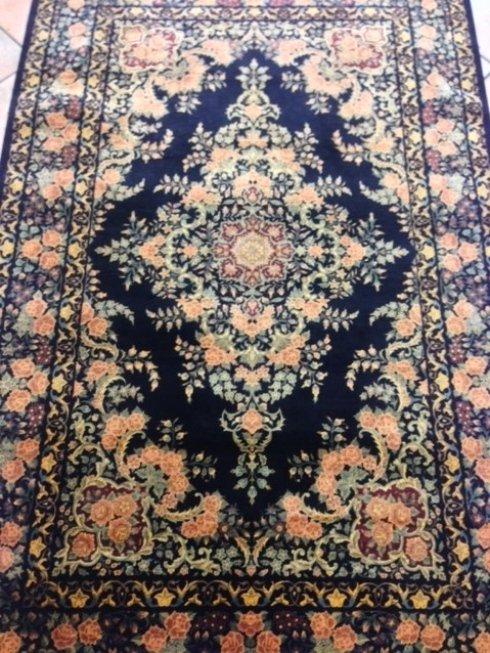 lavorazioni tappeti, tappeti milano