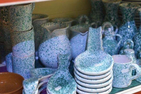 terracotte toscane