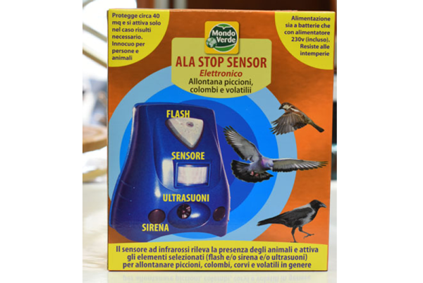ala-stop-sensor.