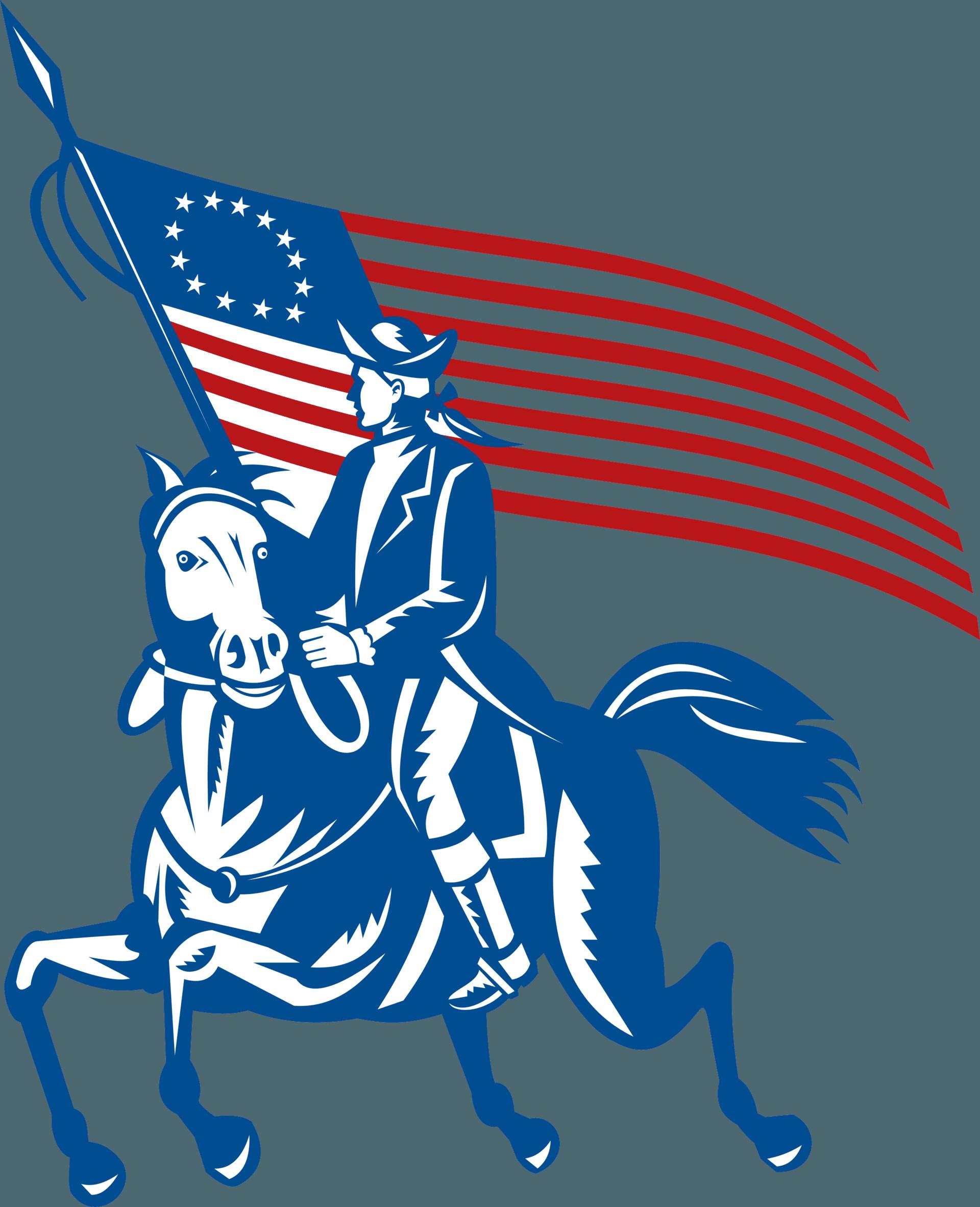 BTS | Bev's Tax Service | Federal Tax Forms