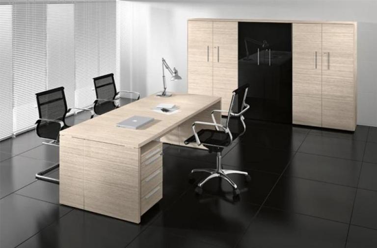 Arredamento Ufficio Brescia E Provincia : Scrivanie ufficio brescia copy dry