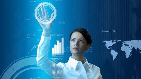 software gestione ufficio
