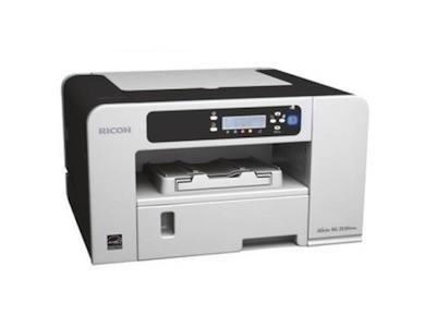 vendita stampante a colori Ricoh