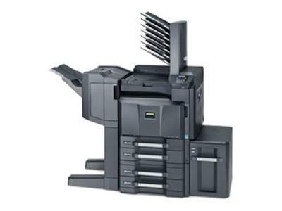 vendita stampante a colori Utax