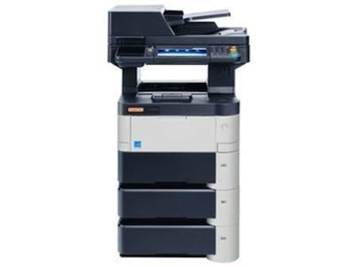 vendita stampanti multufunzione digitale bianco e nero Utex