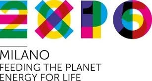 logo Expo2015