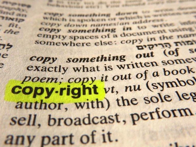 traduzione brevetti