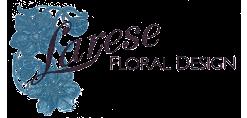 Local Florists Erie, PA
