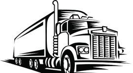 movimentazione terra, trasporto del materiale, trasporto