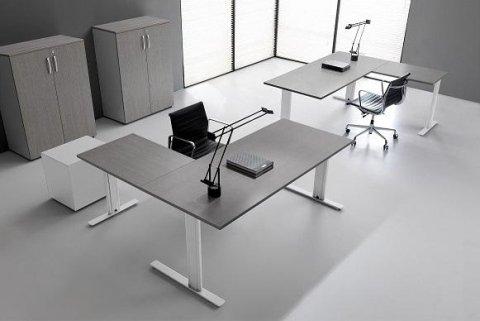 sedute da ufficio