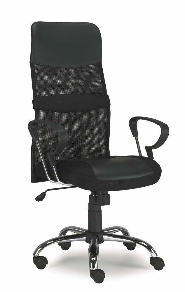 seduta per ufficio mstyle