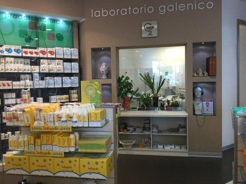 farmacia galeno
