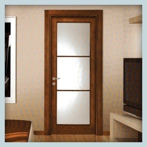 porta design moderno