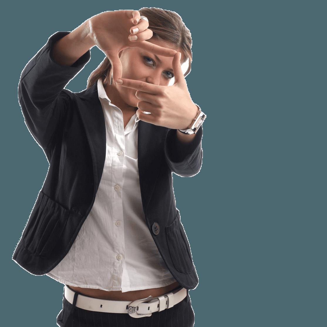 Folio Administratie en bedrijfsadvies Bemmel