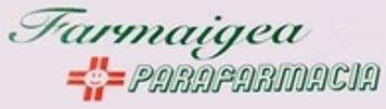 PARAFARMACIA FARMAIGEA-logo