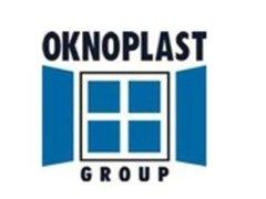 Oknoplast Group