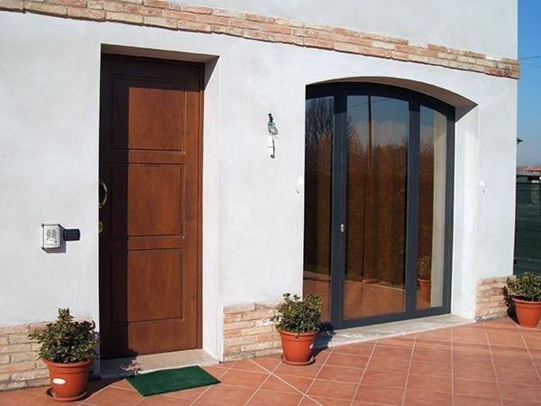 serramenti per porte