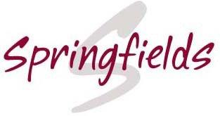 Springfields logo