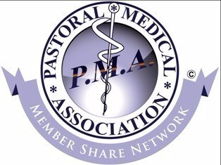 """This Pastoral Medical Association (PMA) practitioner does not practice medicine. More specifically, this practitioner does not examine, diagnose, treat, offer to treat, cure, or attempt to cure any physical or mental disease or disorder, or any physical deformity or injury. And this practitioner does not recommend or prescribe any medications or pharmaceutical drugs or recommend any change in dosage or use of legally prescribed medications or drugs."