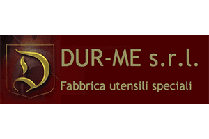 marchi Dur-me-new