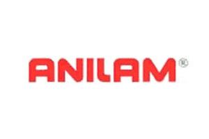 Anilam