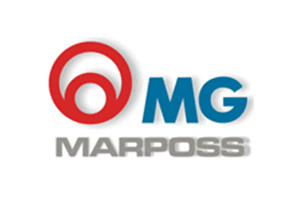MG-Marposs