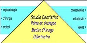 Studio dentistico Palma