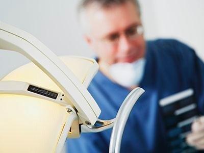 Studio palma odontoiatria