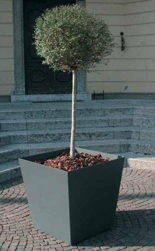 uso jardinera sistema de disuasin mobiliario exterior e interior centros comerciales zonas de entrada oficinas pabellones reas comunes y espacios