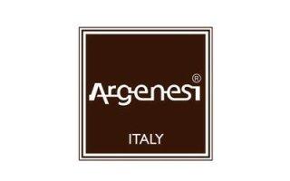Argenesi