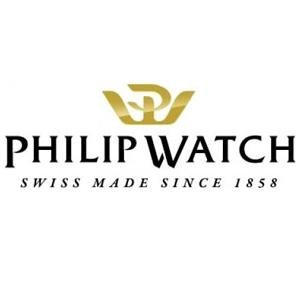 philip watch