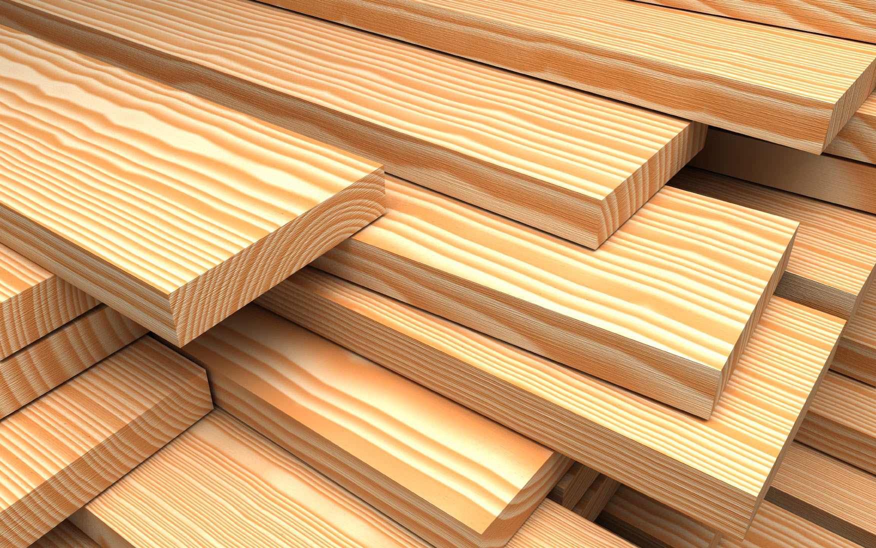 Yorkshire's favourite timber & building supplies in Halifax, HX