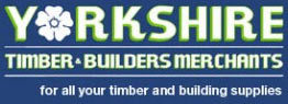 Yorkshire Timber Builders Merchants logo