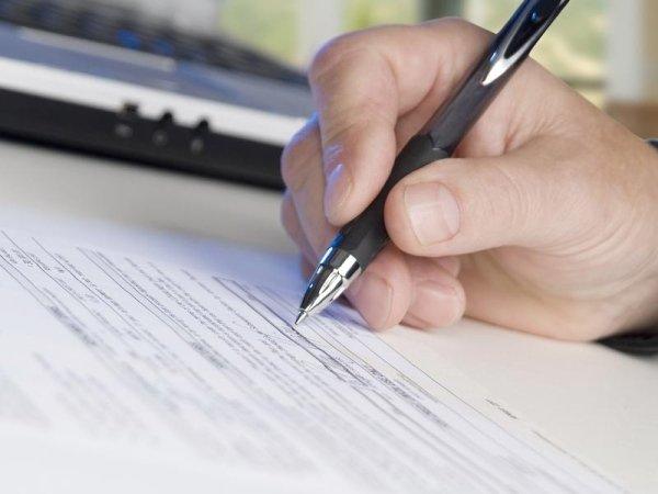 Consulenza contrattuale