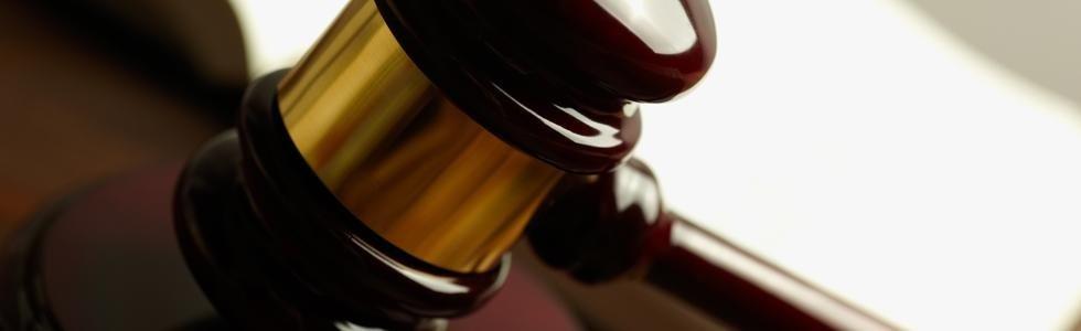avvocati pavia
