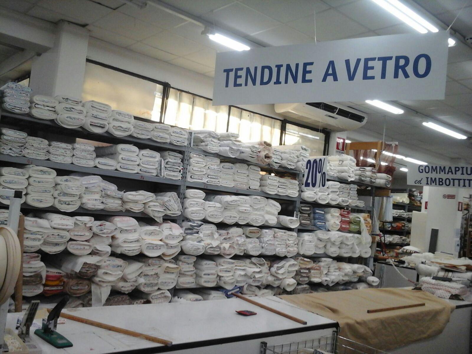 Via Tiburtina Roma Rm Diffusione Tessile 97